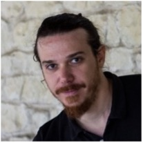 Quentin Astegiano