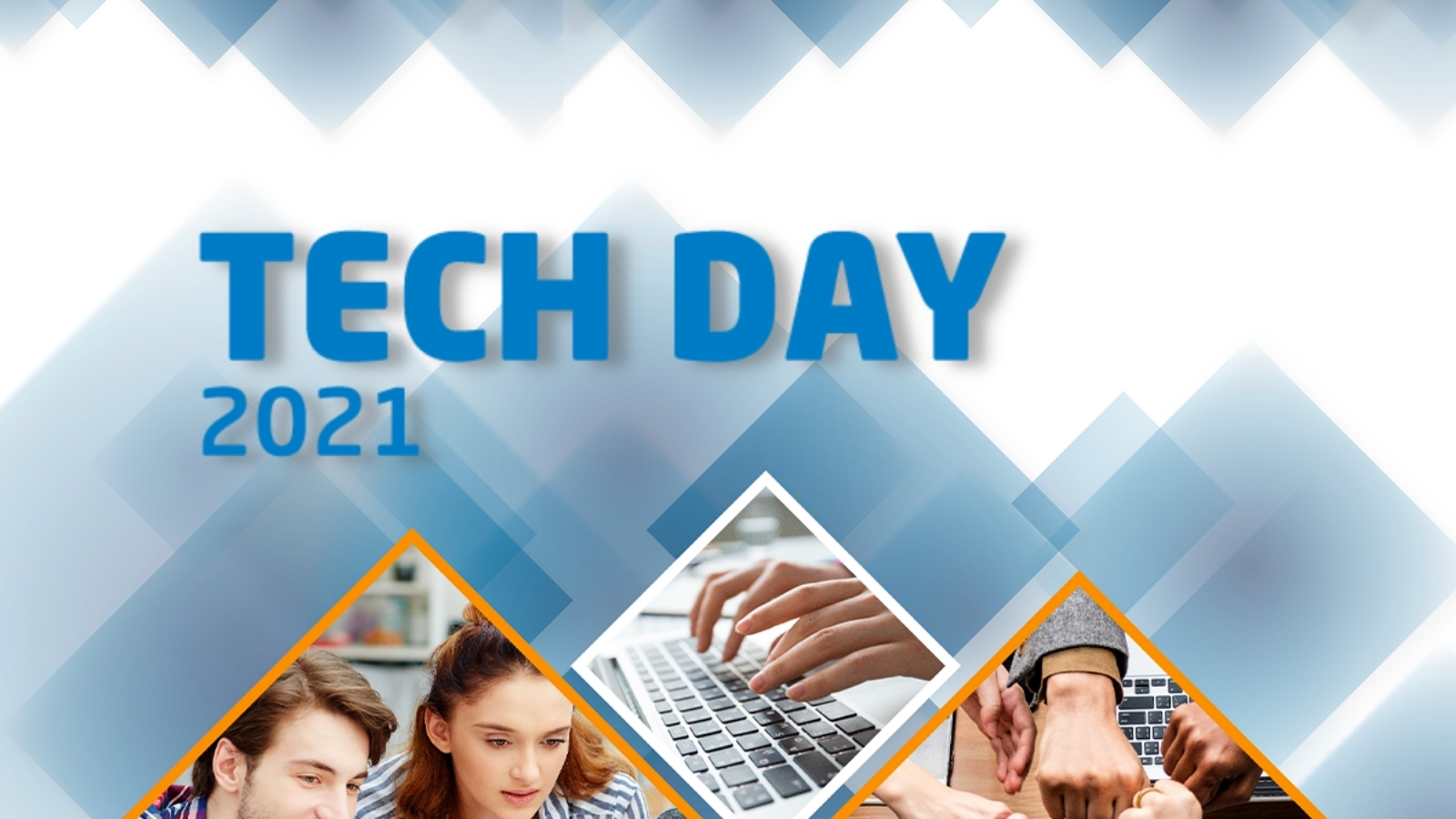 TechDay2021