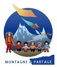 Montagne et Partage