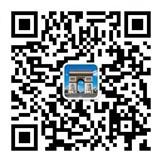 Code Bureau des représentants Chine